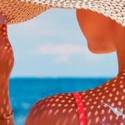 Dermatología pide exponerse con precaución al sol durante la desescalada