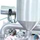 """La industria farmacéutica, dispuesta a desempeñar un """"papel clave"""" en la recuperación de la UE"""