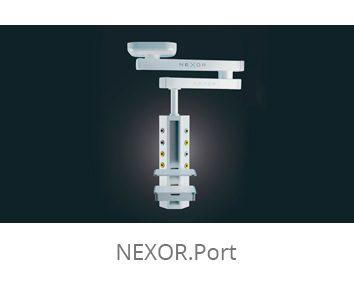 NEXOR.Port