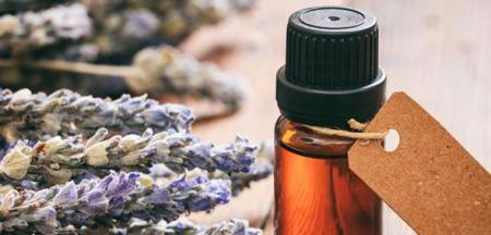 Fragancias y aromas