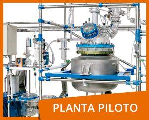 Planta Piloto