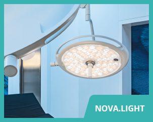NOVA.light