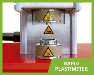 Rapid Plastimeter